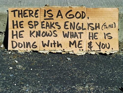 god-speaks-english.jpg