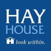 hay-house-inc.jpg