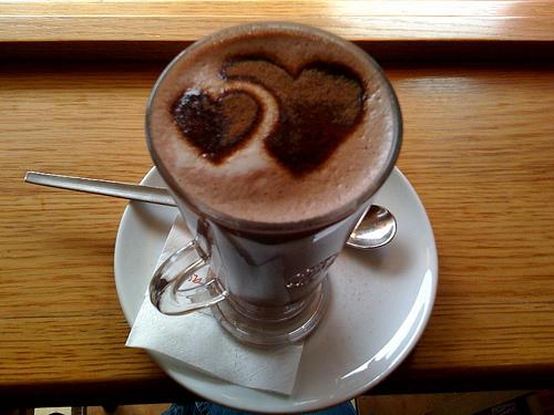 hot.chocolate-1.jpg