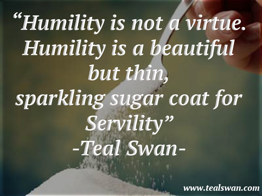 humility-quote.jpg