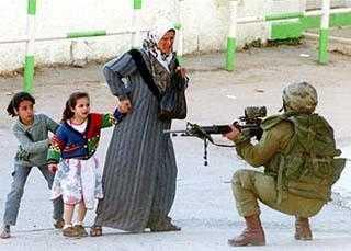 israel-palestine-conflict-2.jpg