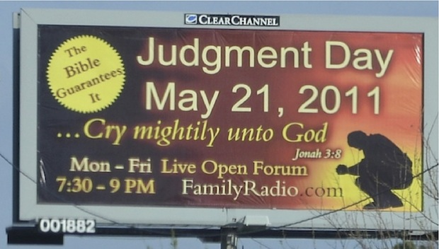 judgment-day-may-21.jpg