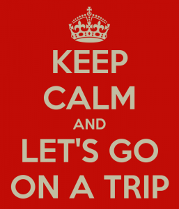keep-calm-and-lets-go-on-a-trip-257x300.png