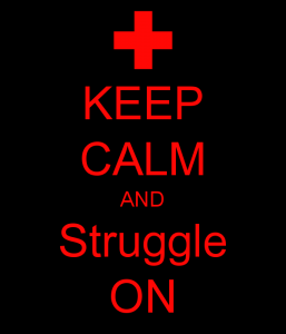 keep-calm-and-struggle-on-5-257x300.png