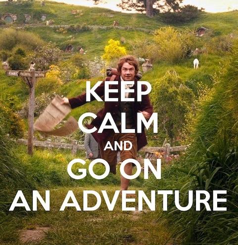 keep-calm-go-on-an-adventure.jpg