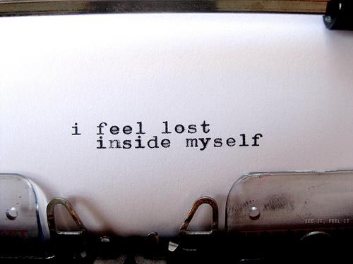 lost-inside-myself.jpg