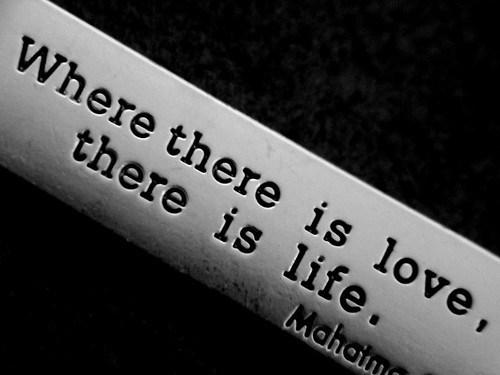 love-life-1.jpg
