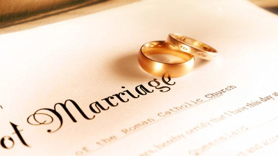marriage.p.jpg