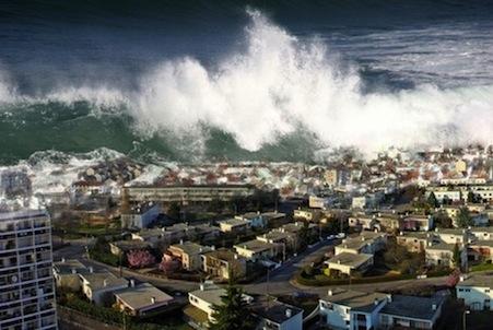 media_810108385_cutremur-grade-filipine-alerta-tsunami-pentru-indonezia-taiwan-japonia-185278.jpg
