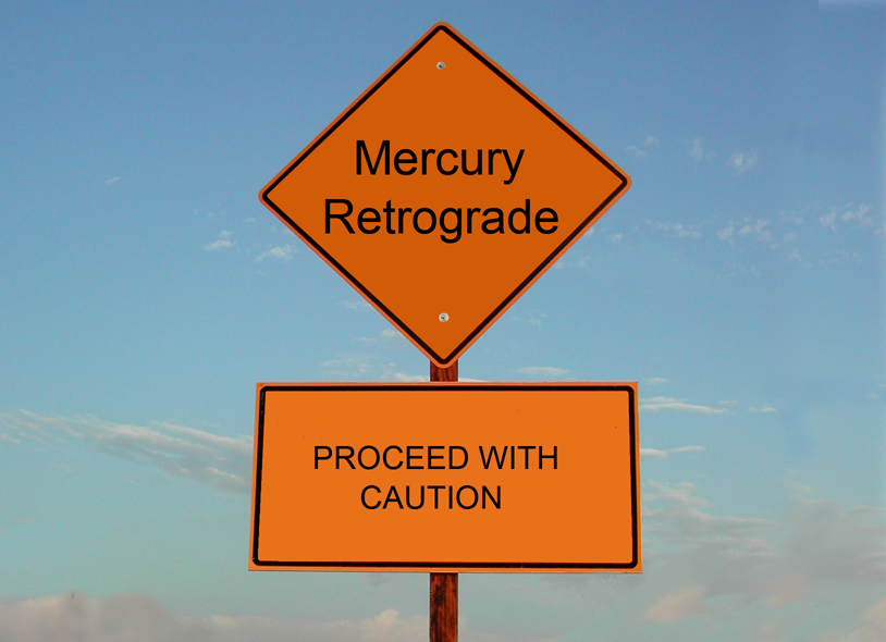 mercury-in-retrograde2.jpg