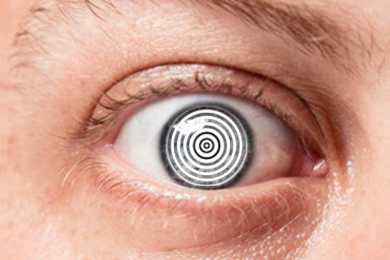 my_hypnotism_diet.jpg
