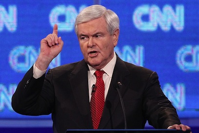 newt-gingrich-s-anger-over-question-about-ex-wife-dominates-cnn-debate.img__0.jpg