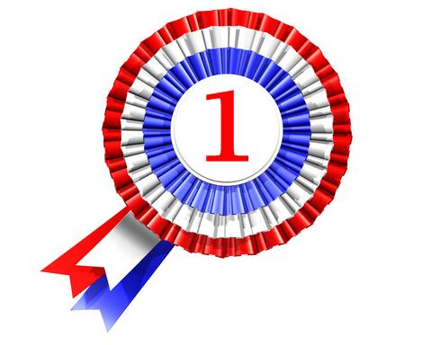 number-1.jpg