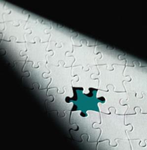 puzzle-pieces-3.jpg