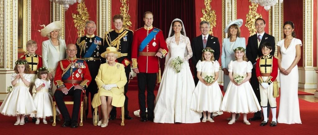 royal-family-1024x436.jpg
