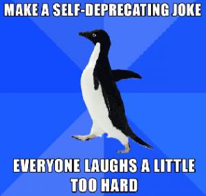 self-deprecating-300x285.png