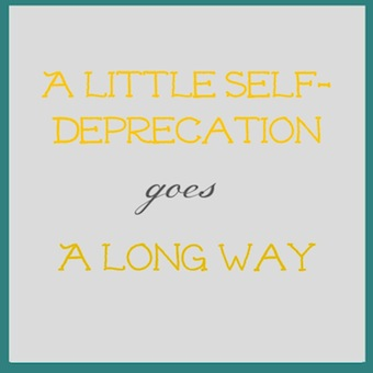 self-deprecation_0.jpg