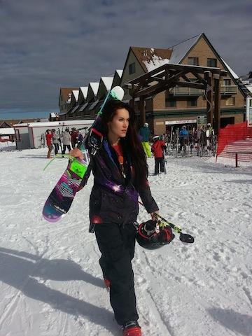 ski-goddess-copy.jpg