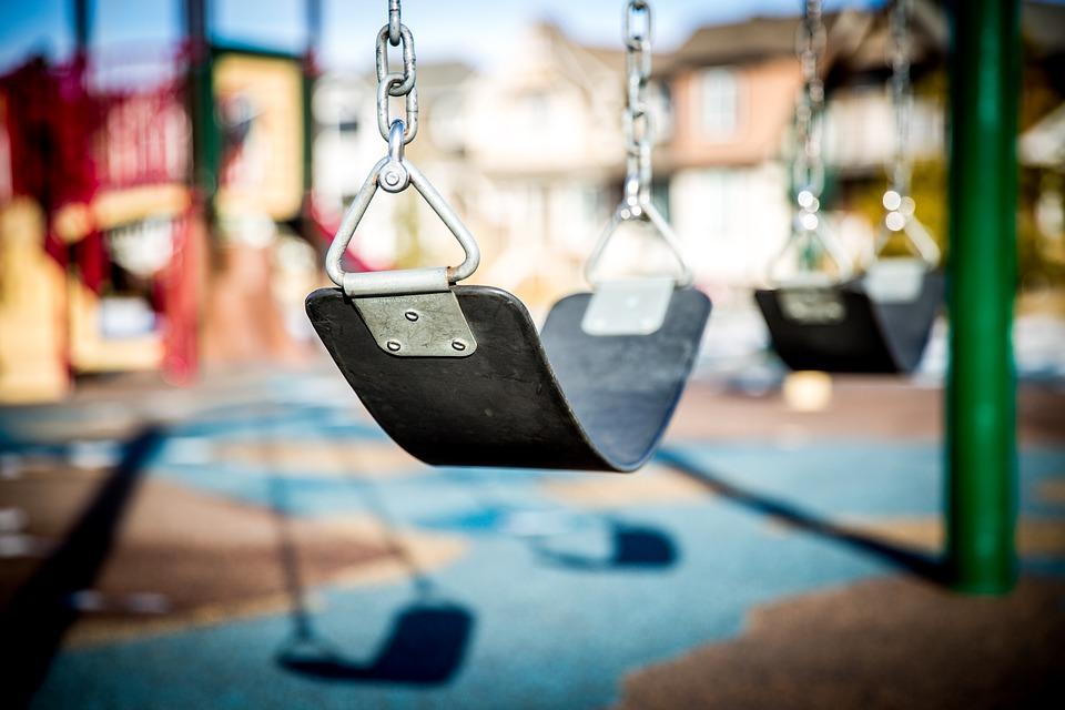 swing-1188131_960_720.jpg