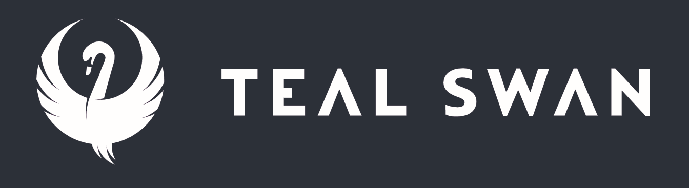 teal_swan_logo_grey.png