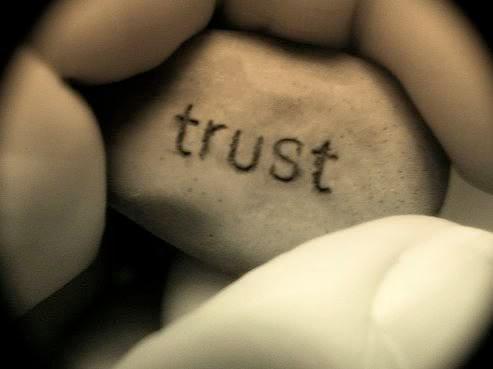 trustpic.jpg