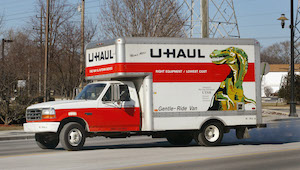 u-haul-truck_0.jpg