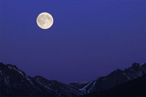 watch-the-moonrise.jpg