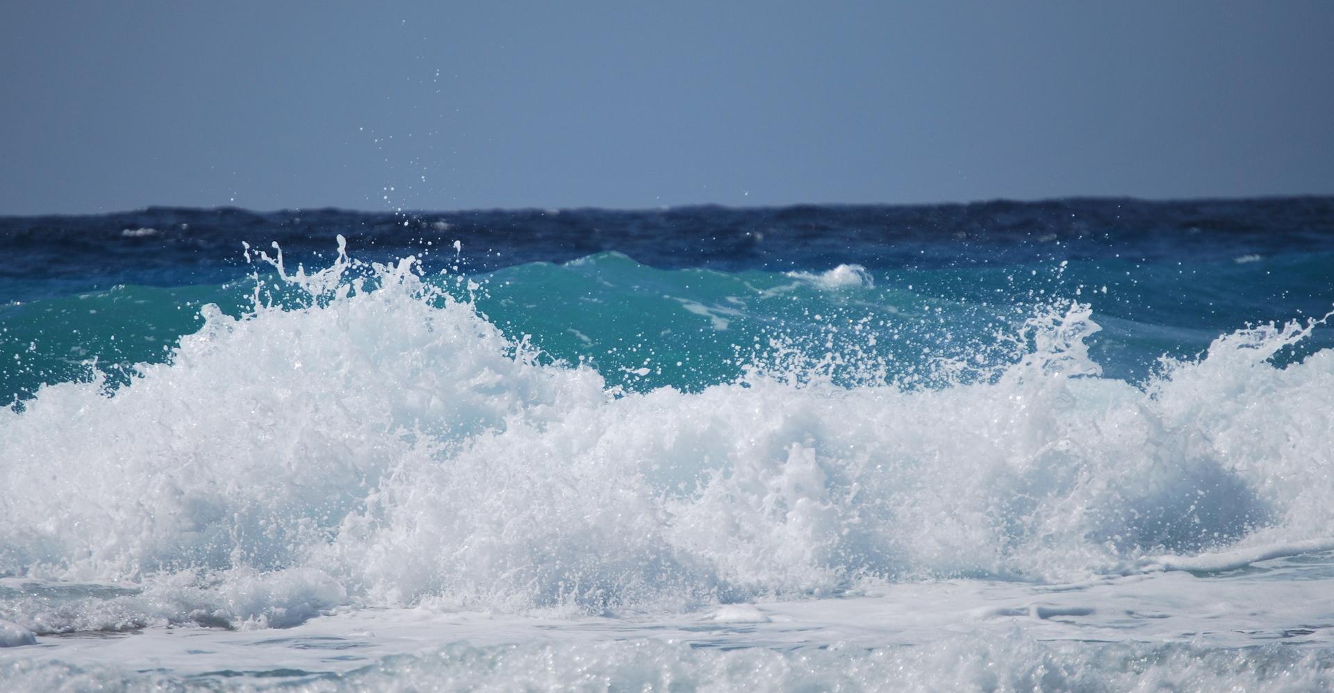 wave-break.jpg