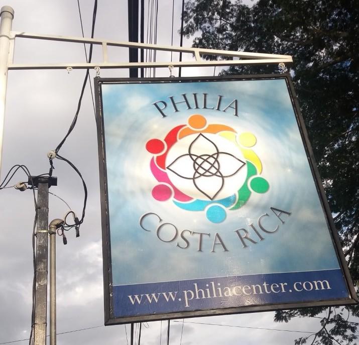 philia sign.jpg