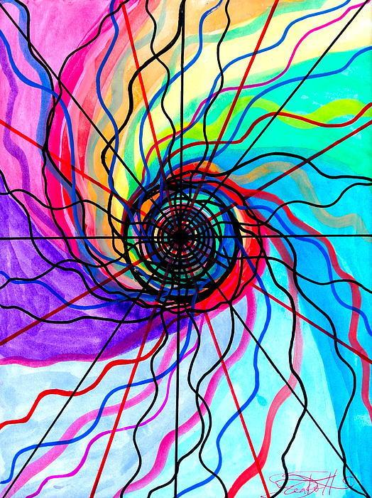 convolution-teal-eye-print-store.jpg.31e3d65f539699613c5e3c5dcfa220a8.jpg