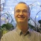 Lars Frieske