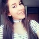Viktorija_7