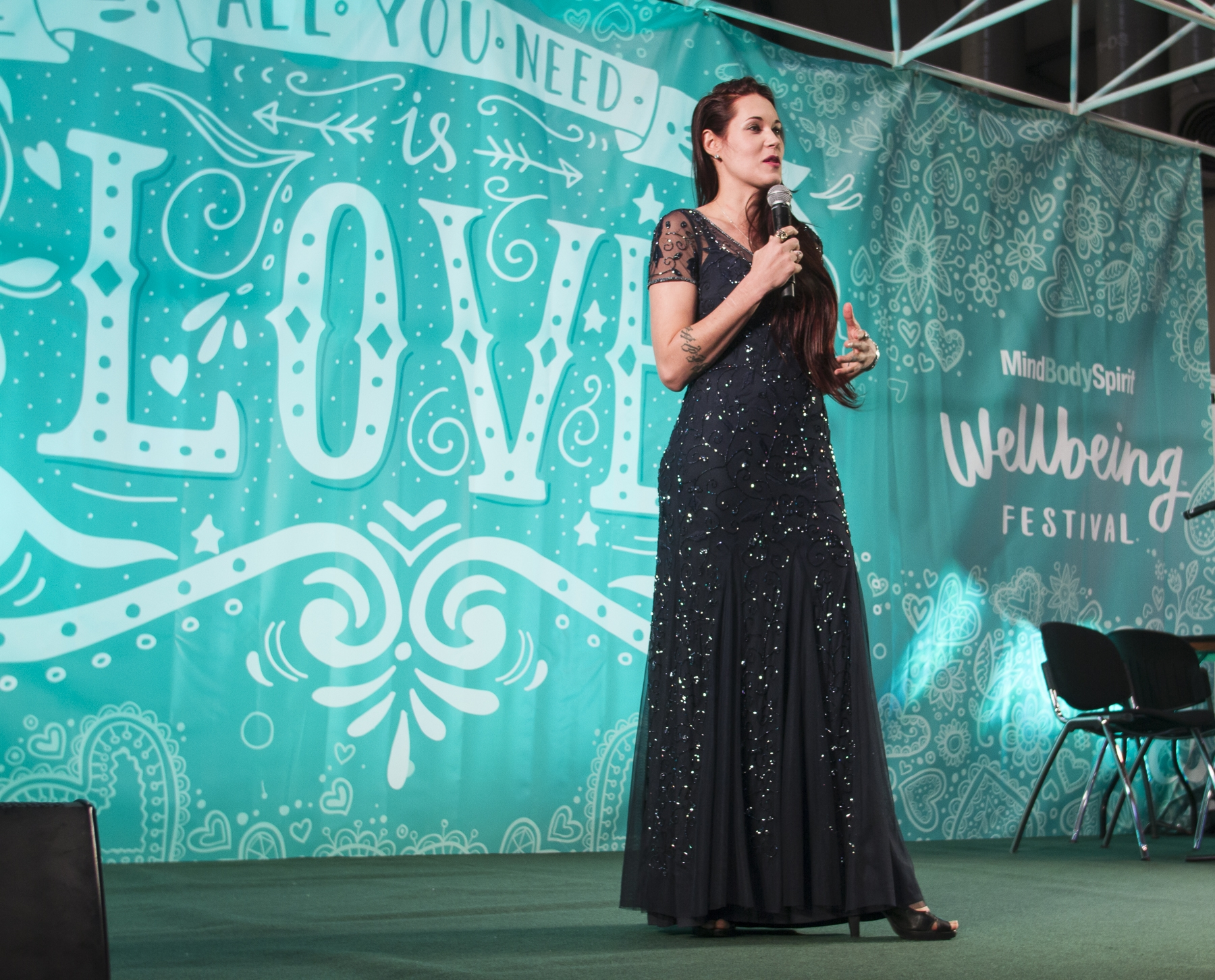 Teal UK Tour 2018 by Tanja Nikola-2515.jpg