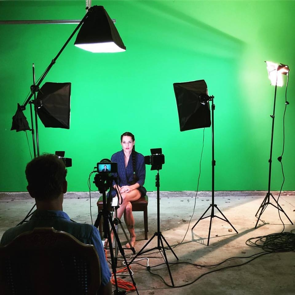 filming ask teal.jpg