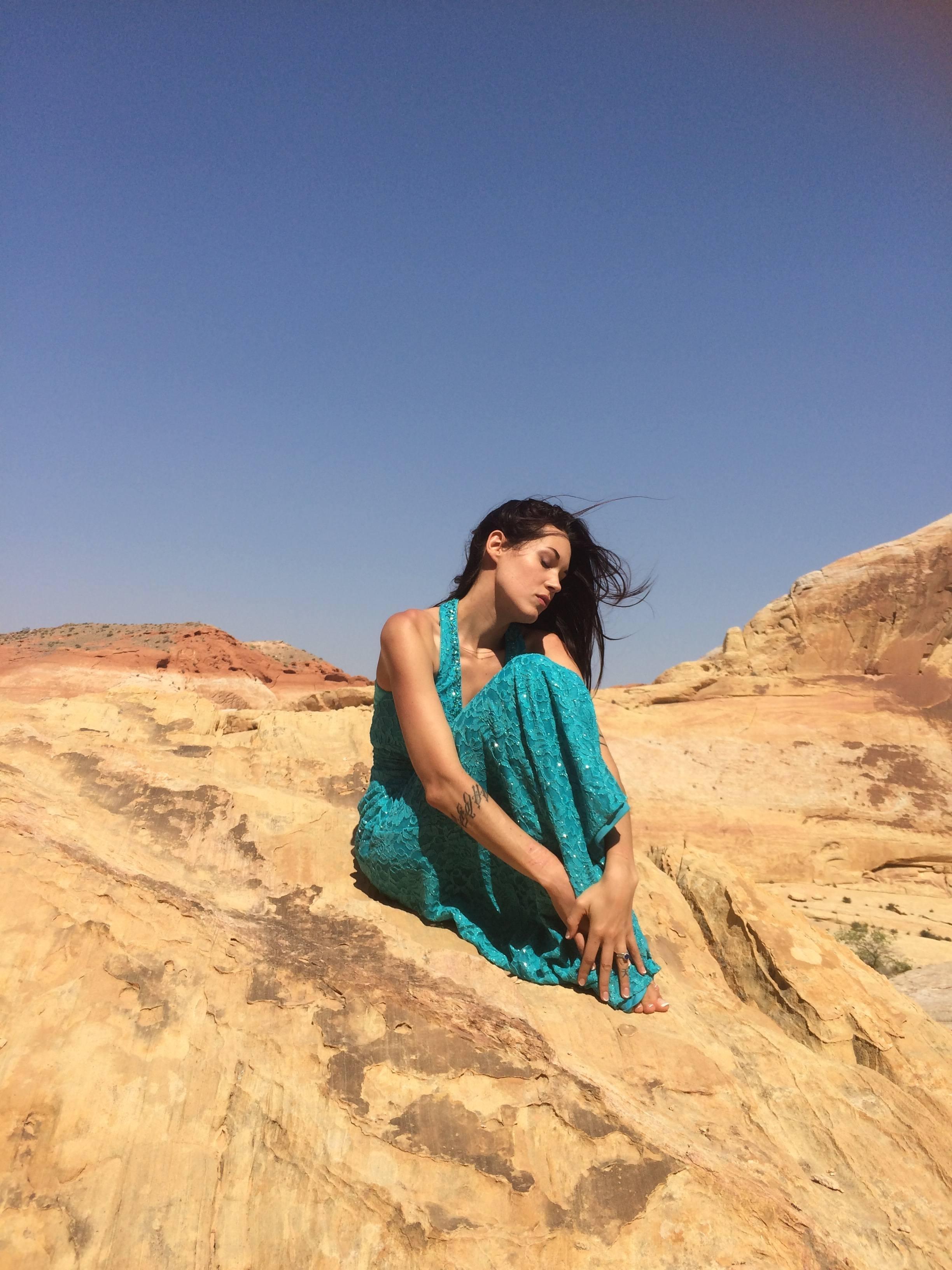 desert12
