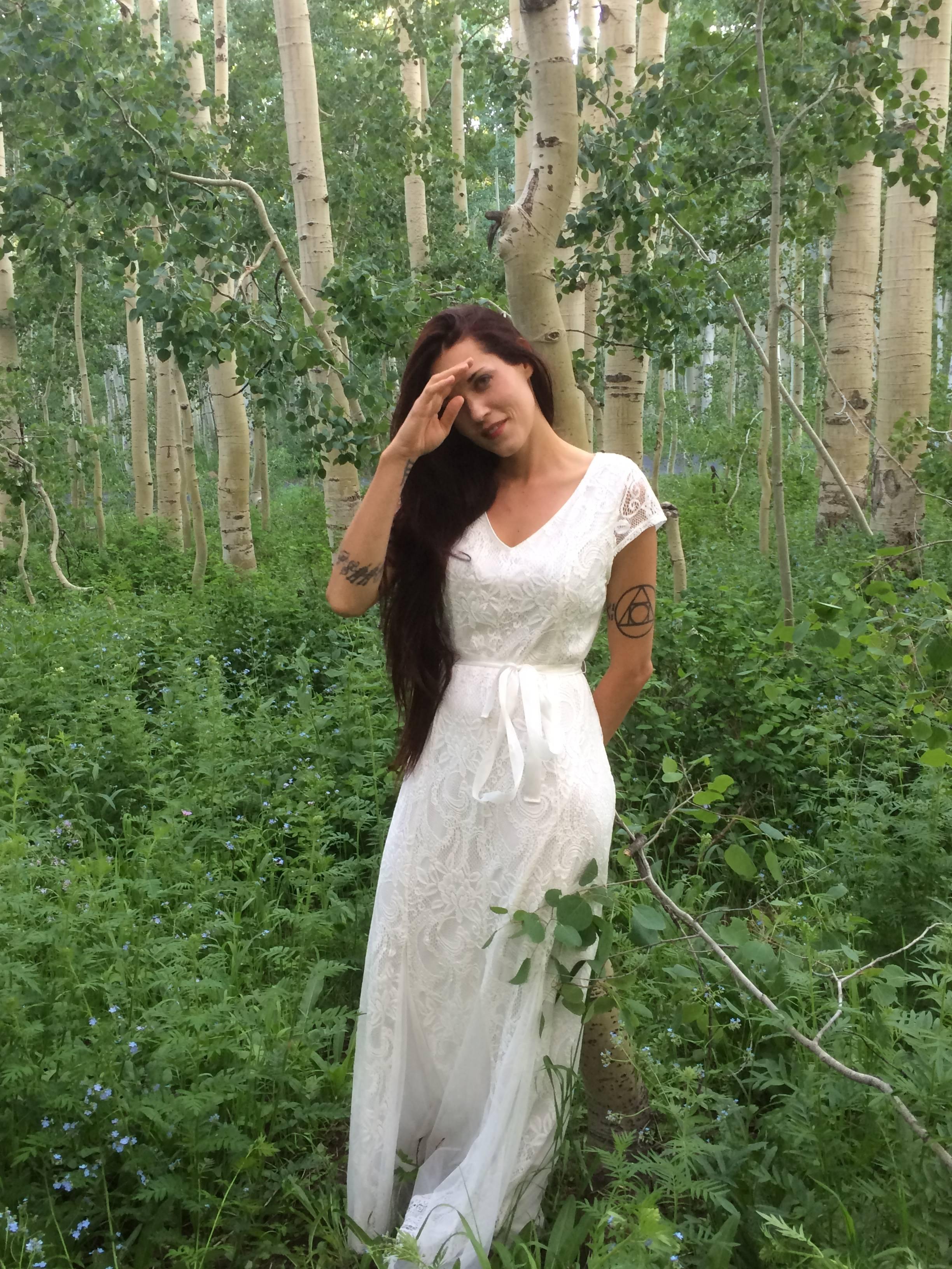 forestshoot1.JPG