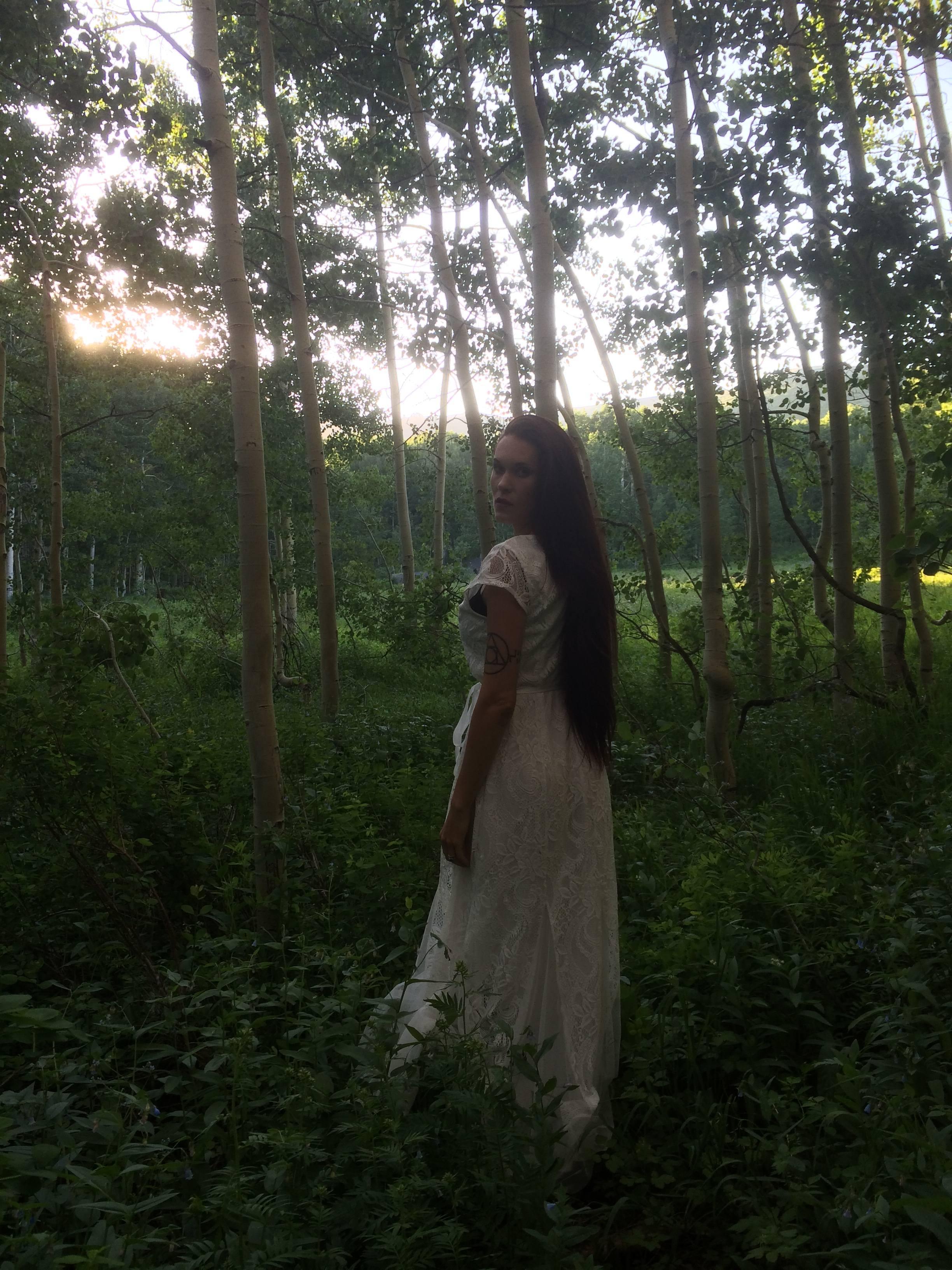 forestshoot2.JPG