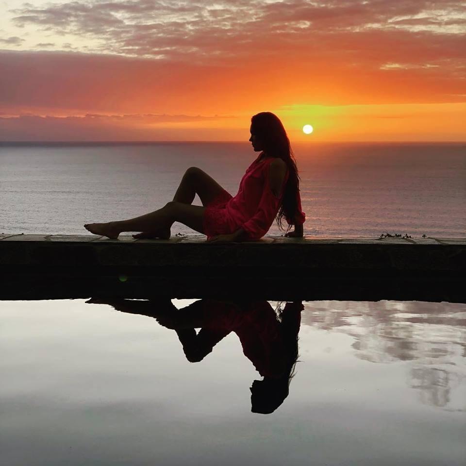 hawaii.jpg.65a260d37100ef97677eec3bffa4d790.jpg