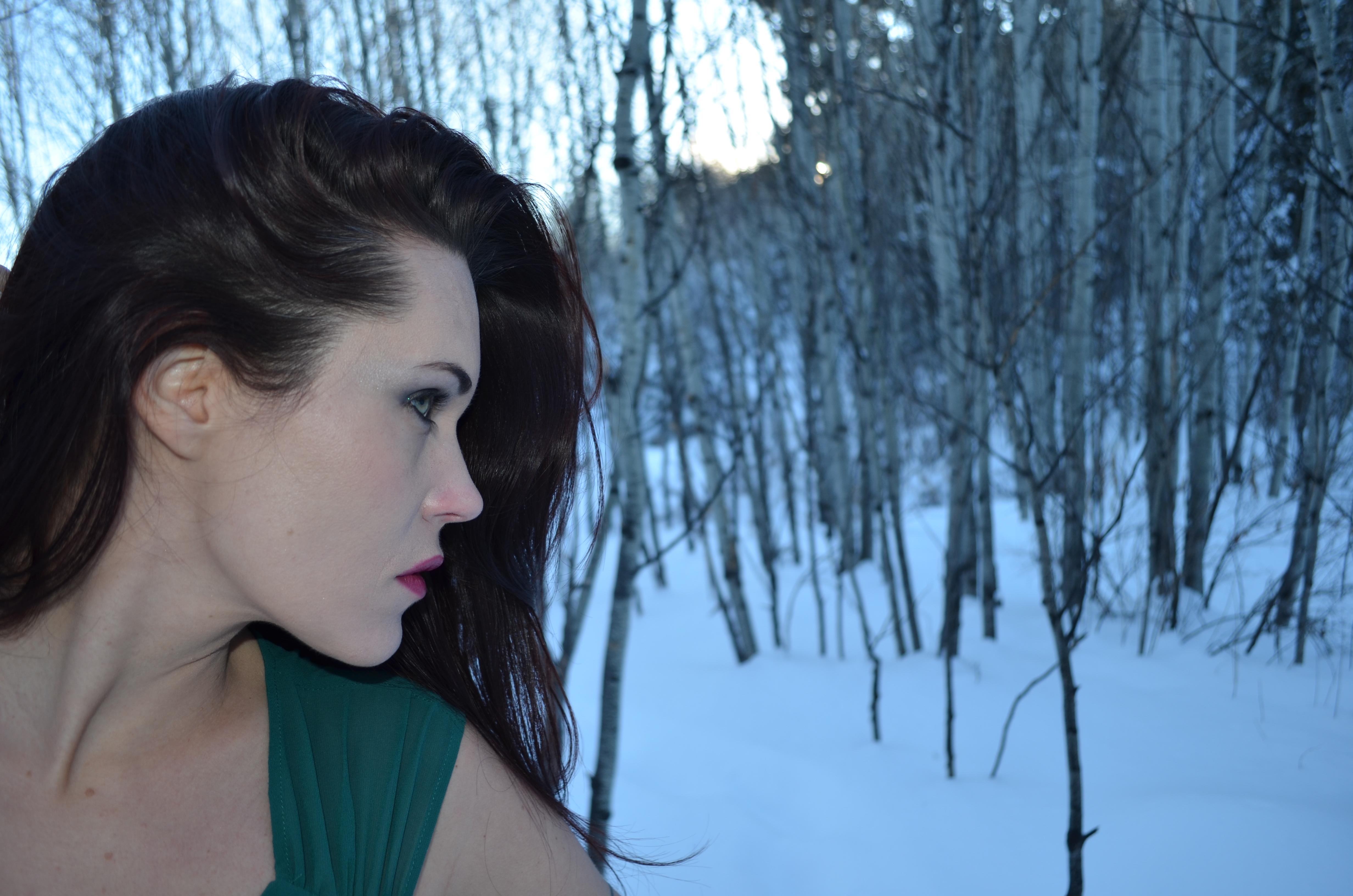 snowshooot.JPG