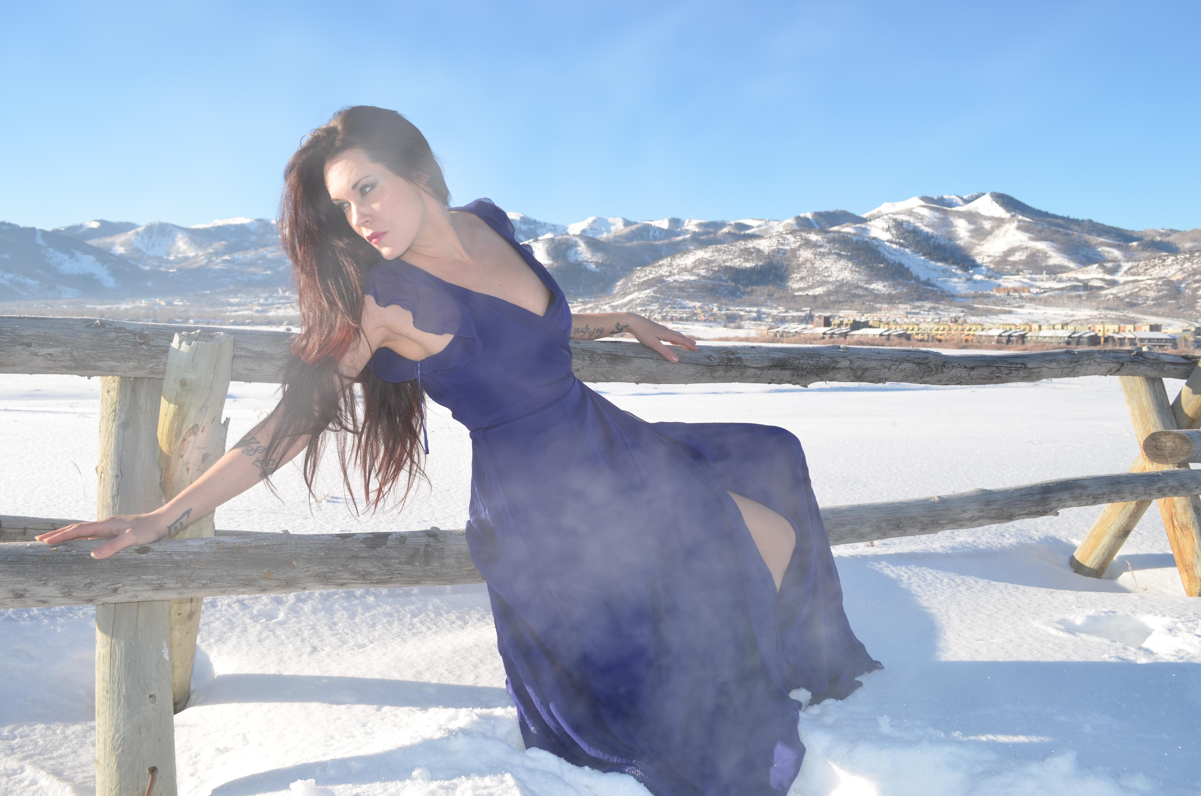 snowshoot31.JPG