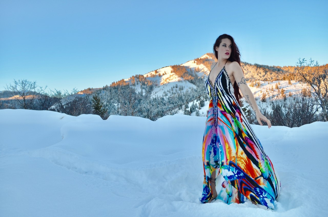 snowshoot64.jpg