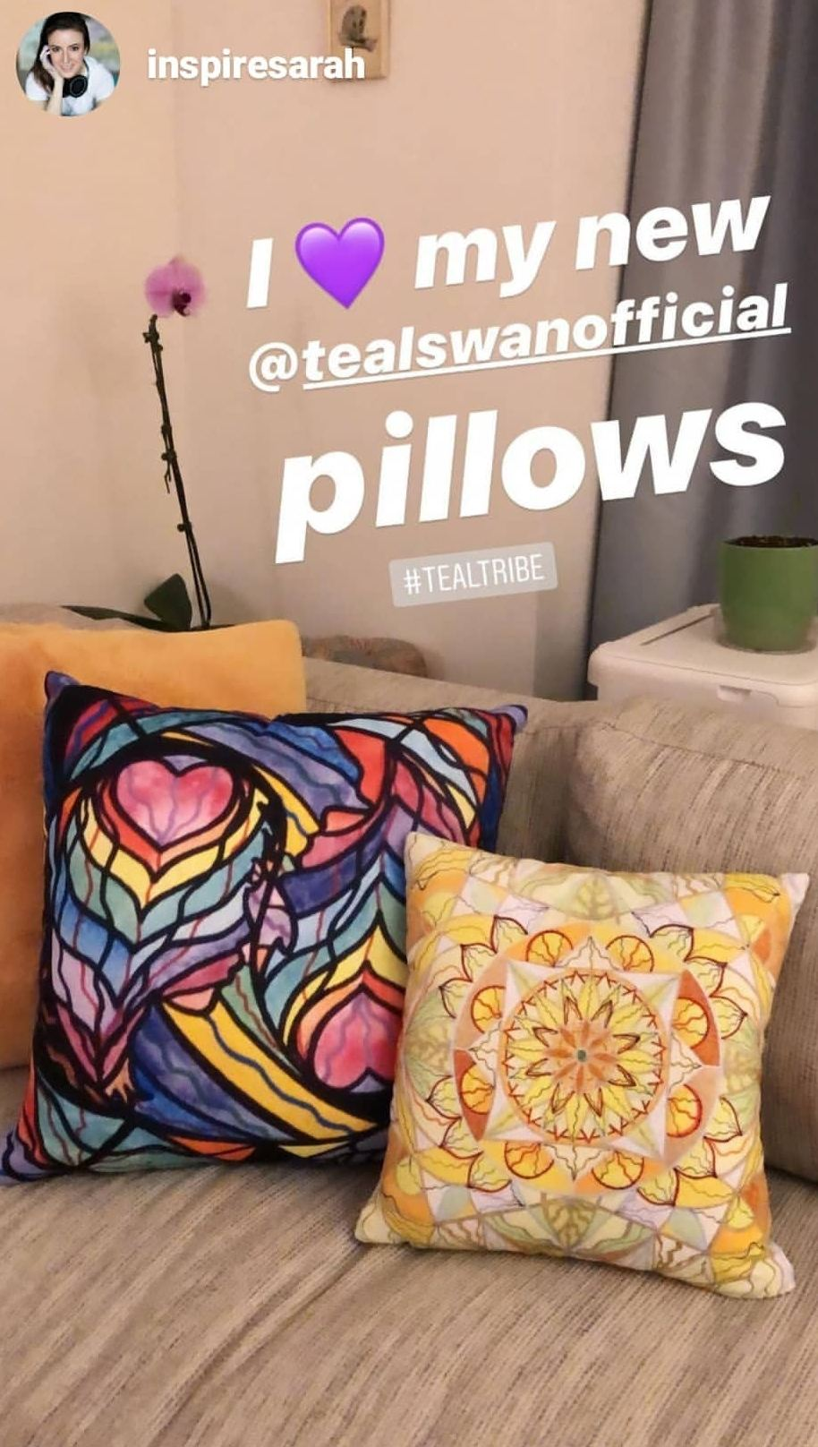 frequency pillows.jpg