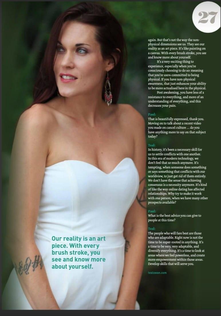 Positive Life Magazine - spring 2021.jpeg