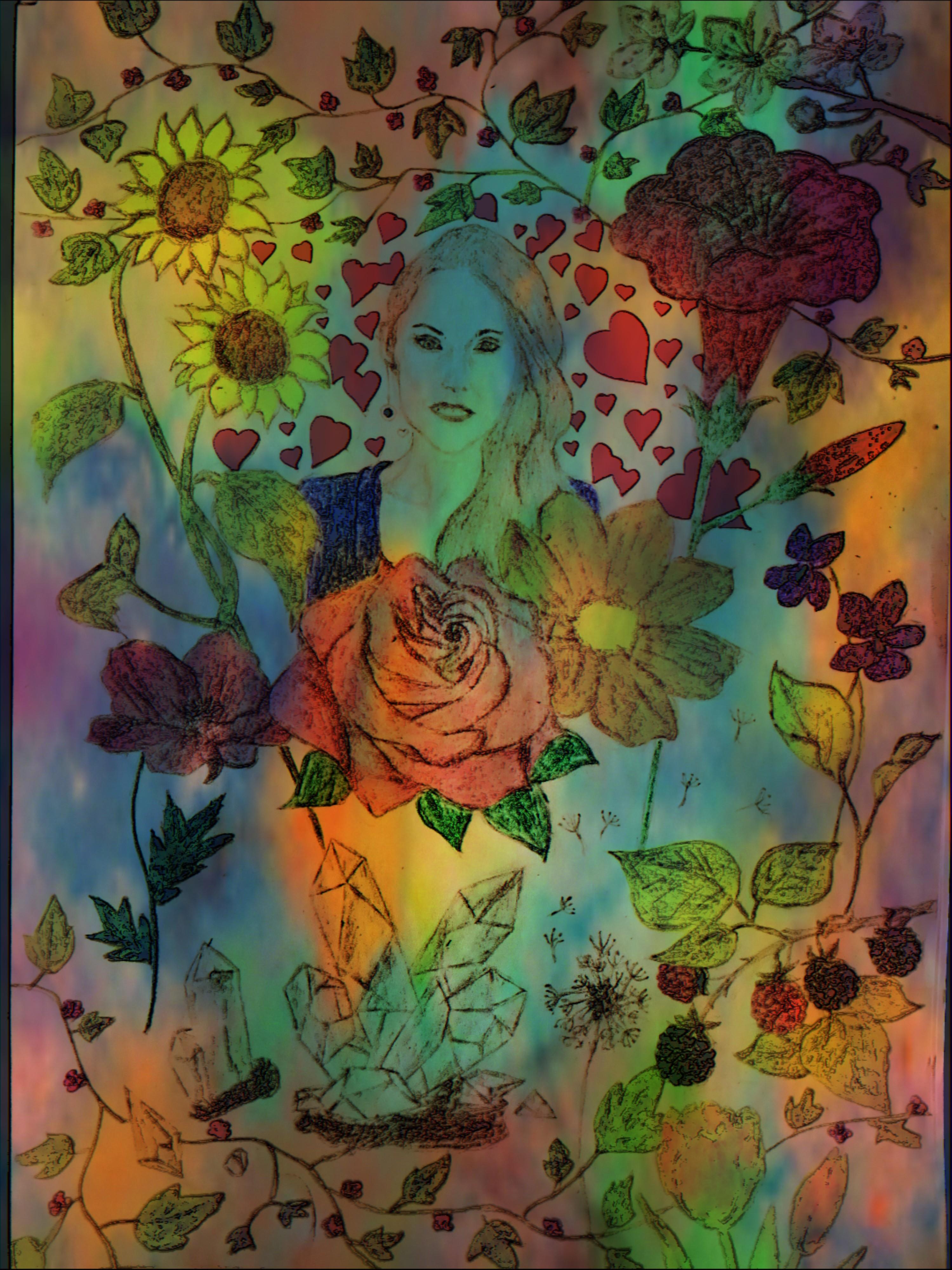 By  Lucia Meier