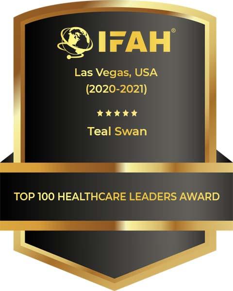 IFAH honor.jpeg