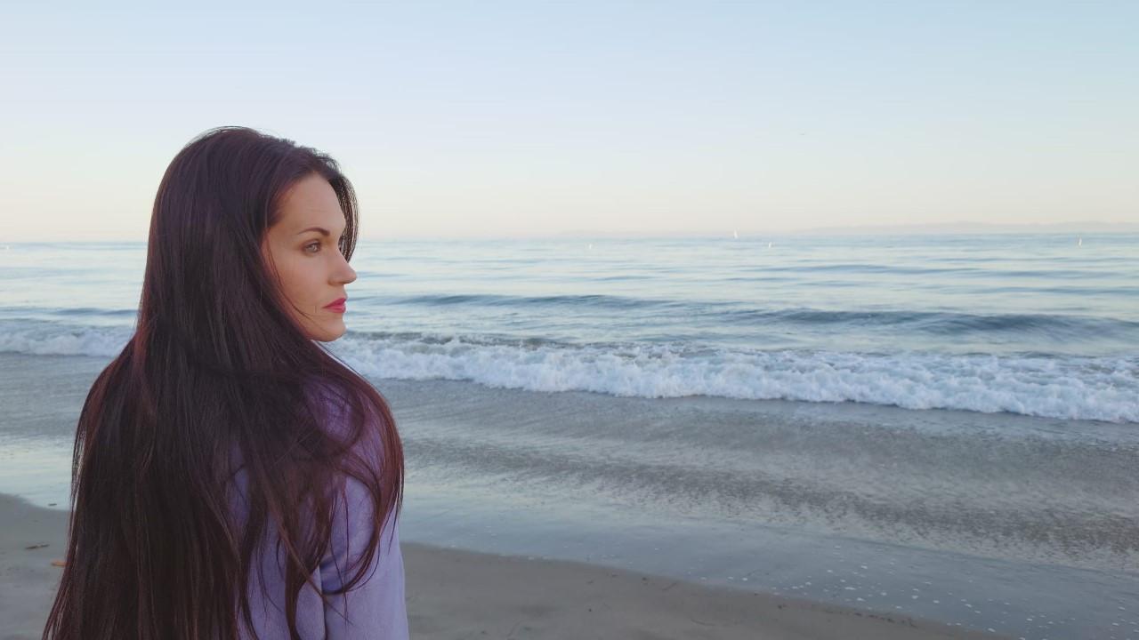 Teal Swan beach3.jpg