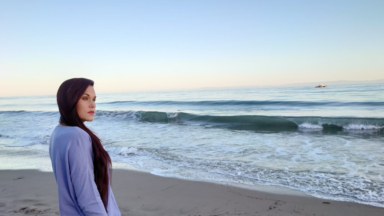 Teal Swan beach1.jpg