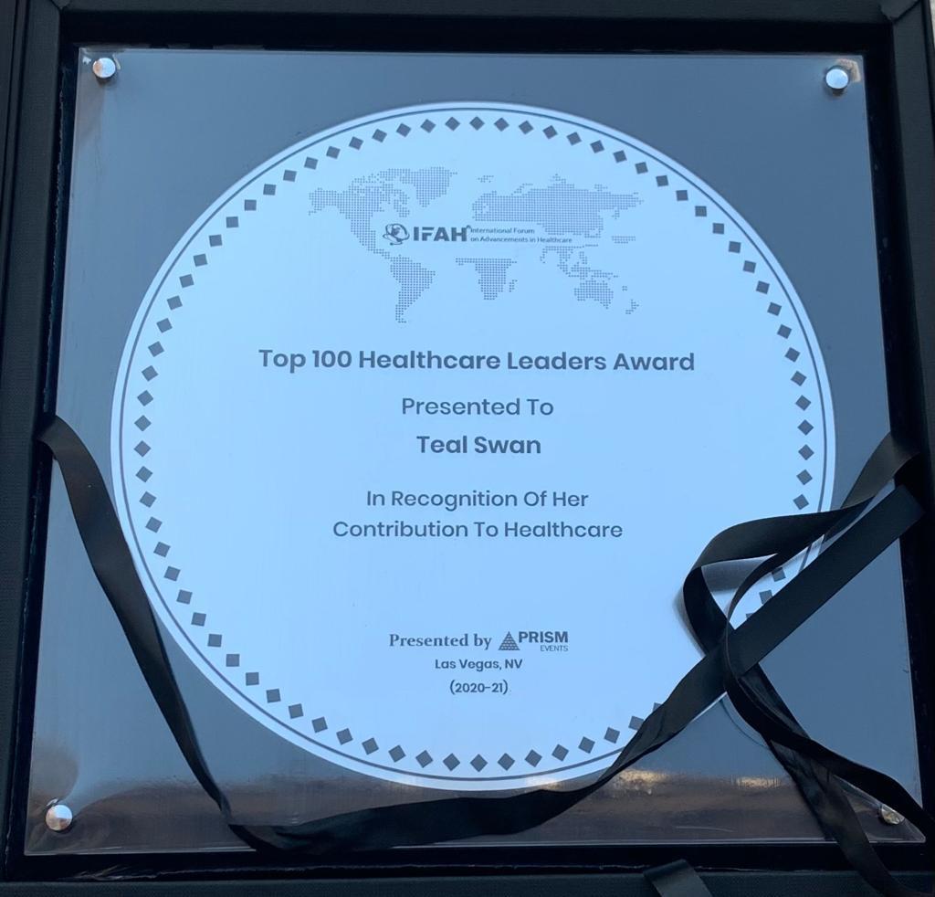 IFAH award.jpeg