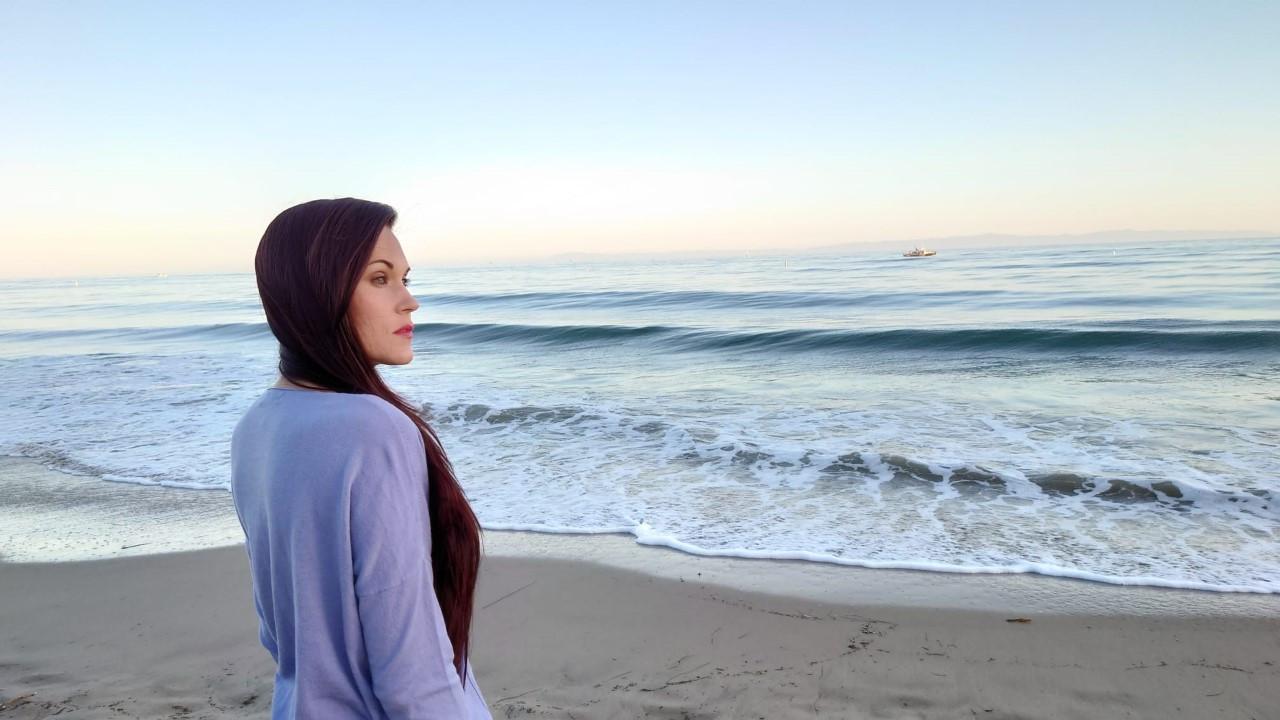 Teal Swan beach2.jpg