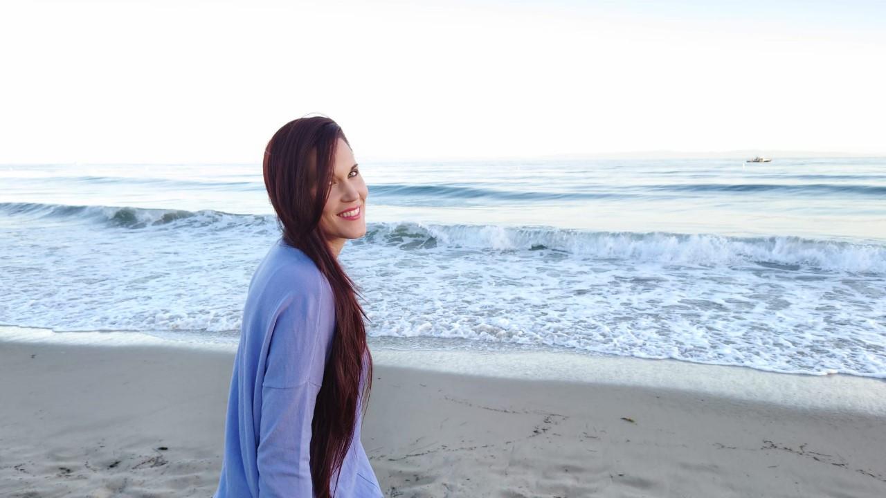 Teal Swan beach.jpg